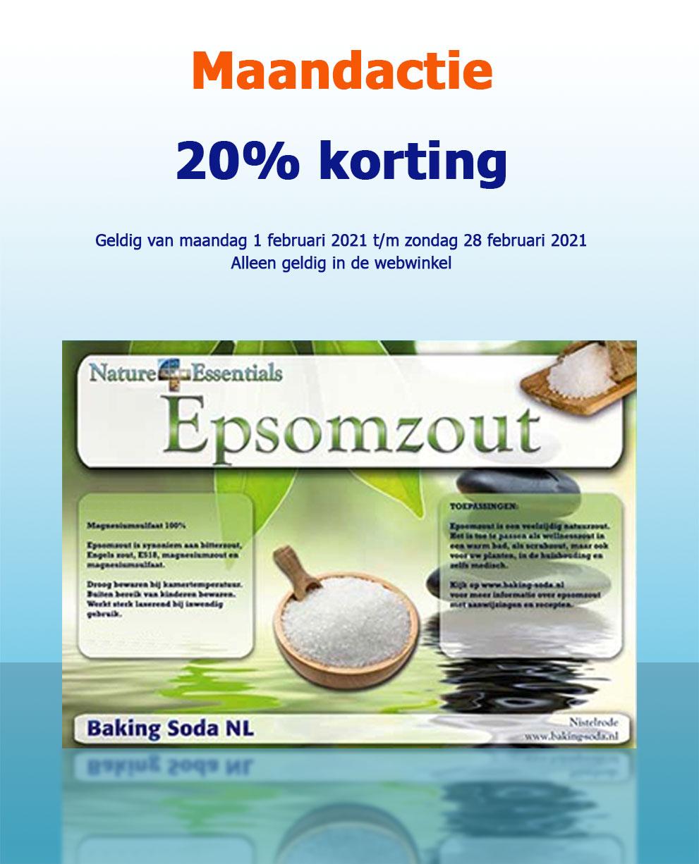 Maandactie-februari-2021-epsomzout-bakingsoda-nl