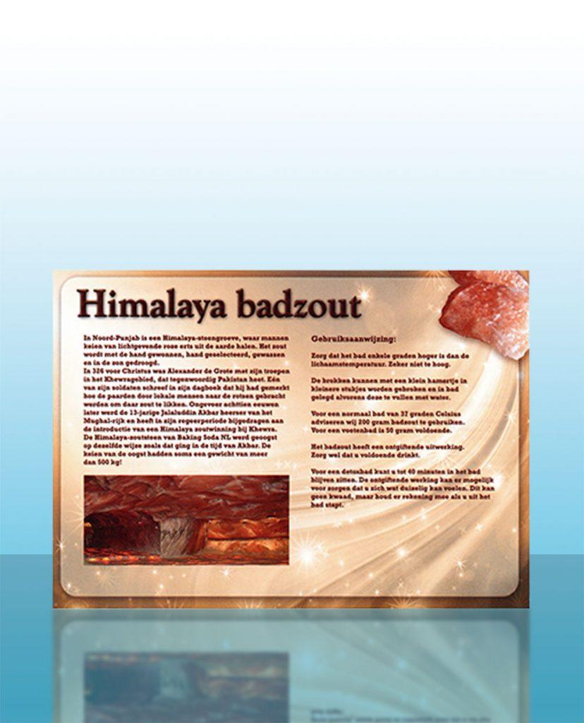 Himalaya-badzout-achterkant-bakingsoda-nl