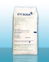 Natriumbicarbonaat-25kg-Eti-Soda-Bakingsoda-nl