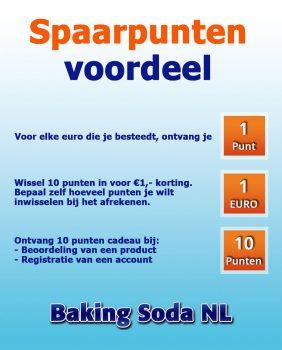 Spaarpunten-voordeel-01-bakingsoda-nl