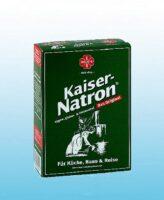 holste-kaiser-natron-03-bakingsoda-nl
