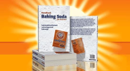 Baking Soda Nl Grootste Leverancier Van Baking Soda In De Benelux